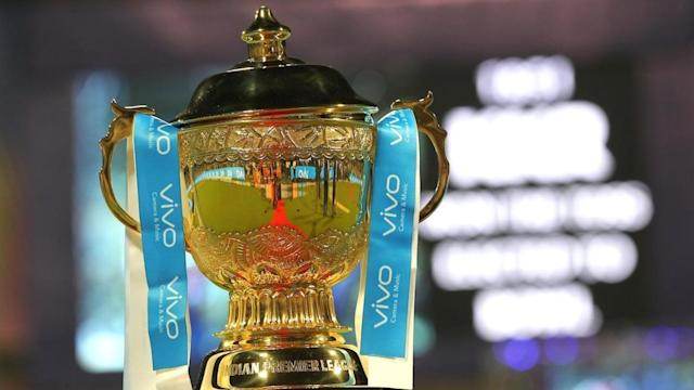 The Indian Premier League 2018 final is all set to take place at the Wankhede Stadium in Mumbai with Chennai Super Kings and Sunrisers Hyderabad to lock horns against each other. After players raked in the moolah during the auction, there is a huge anticipation as to how much money will the winning team get. Let's have a look at team and individual prizes.