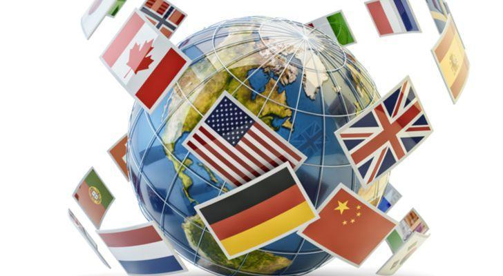 3 Best-Performing Single-Country ETFs of 1H