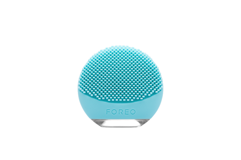 Foreo is known for it's technology-driven beauty products. Photo: Supplied