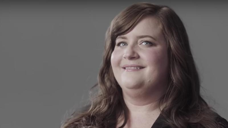 """This hysterical """"SNL"""" sketch just called out body shamers and we are cracking up"""
