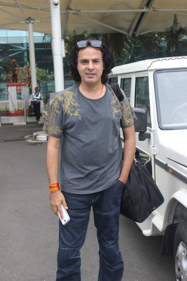 Best known for 1990 hit romantic film <em>Aashiqui,</em> the actor left behind some well-known celebrities like Rakhi Sawant, Ravi Kishan and Roopali Ganguly to win the first season of <em>Bigg Boss</em>. He made his acting comeback as a supporting character in the film <em>Cabernet </em>in 2019. He also stars in the film <em>Agra</em>. He even appeared on <em>The Kapil Sharma Show</em> with his <em>Aashiqui </em>co-star Anu Aggarwal to mark the film's 30th anniversary.