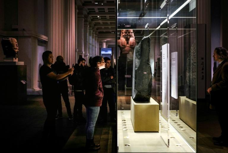 Museums, hotels and sports stadiums are expected to welcome back visitors from Monday