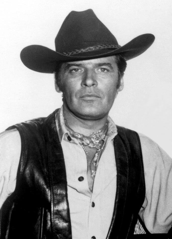 """<a>Peter Breck</a>, who appeared on the TV Westerns """"The Big Valley,"""" """"Maverick,"""" """"Gunsmoke,"""" and """"Black Saddle,"""" died Feb. 6 in Vancouver after a long battle with illness. The 82-year-old actor went on to appear in many other series, including """"Perry Mason,"""" """"Fantasy Island,"""" and """"The Fall Guy."""""""