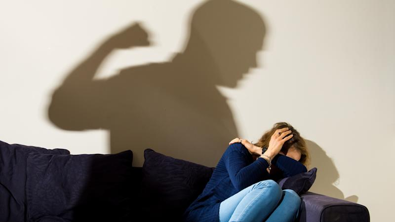 Domestic violence victims in rural areas are being let down, report claims