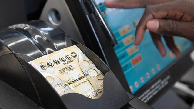 Powerball 'Strategies' Nixed by Experts