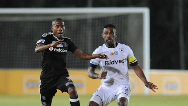 The Students are eager to maintain their lead at the top of the standings with a win over Bucs