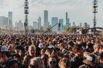 Lollapalooza, photo by Nick Langlois