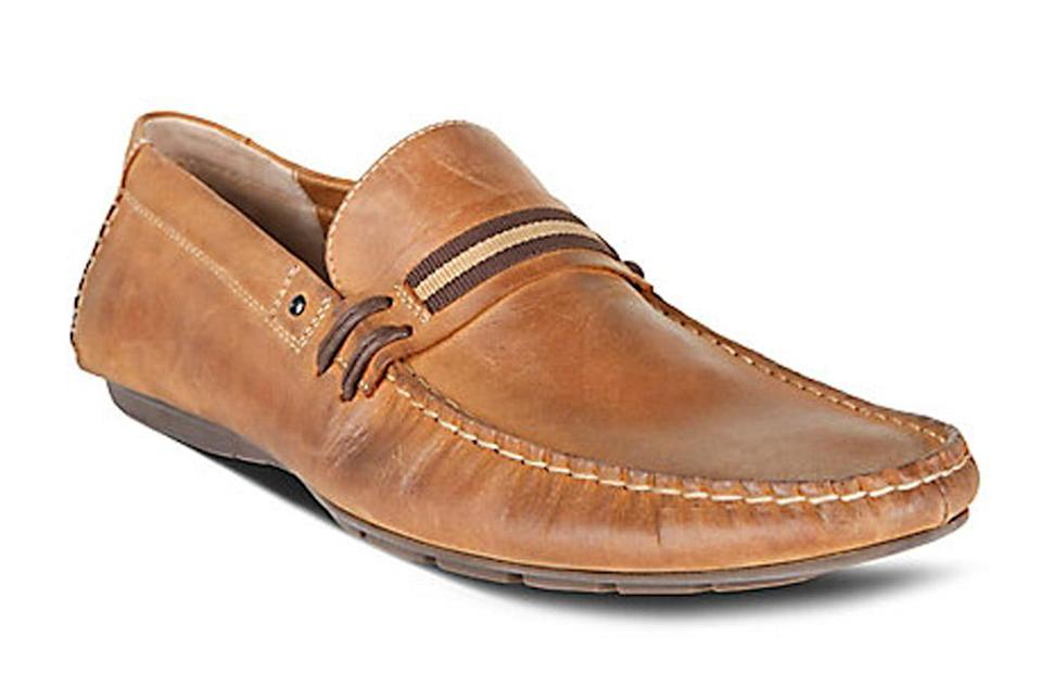 Steve Madden Grab loafers, dad shoes