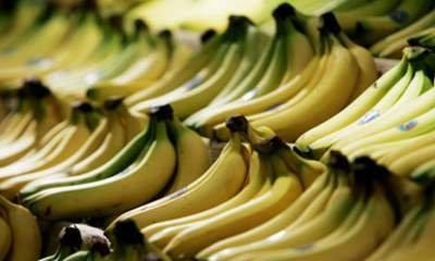 Going Bananas: Fruit Price Hike Warning