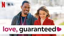 """<p>After going on 1,000 dates via an online dating service, Nick decides he wants to sue the app for not delivering on what they've promised.</p><p><a class=""""link rapid-noclick-resp"""" href=""""https://www.netflix.com/watch/81076898?trackId=253840049&tctx=11%2C11%2C72120aa6-5553-4e6a-a0e4-39fd32bf4793-13315773%2Ca8ed29ec-b206-4148-ba3b-7cbf385ff09e_12148817X55XX1607718788637%2Ca8ed29ec-b206-4148-ba3b-7cbf385ff09e_ROOT%2C"""" rel=""""nofollow noopener"""" target=""""_blank"""" data-ylk=""""slk:STREAM NOW"""">STREAM NOW</a></p>"""