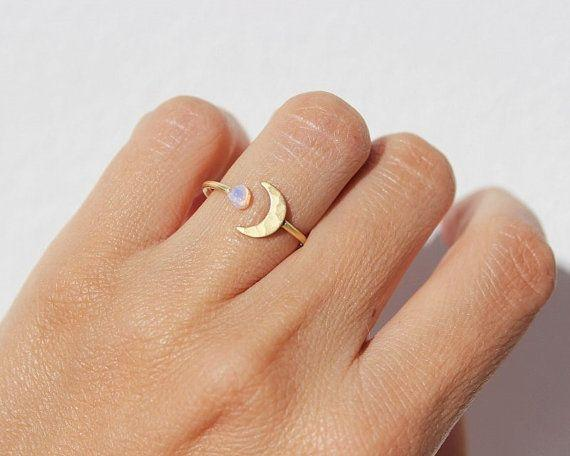 """<a href=""""https://www.etsy.com/listing/269329951/opal-ring-stacking-rings-moonstone-ring"""" target=""""_blank"""">Shop it here</a>."""
