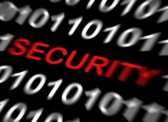 """<em>A quick security sweep to fend off holiday hackers and thieves</em> Cyber-scrooges are out in full force, armed with all kinds of new ways to rob you blind. Before you pull out that plastic and start spending, be sure your computer, laptop, or mobile device is virus and <a href=""""http://blog.lifestore.aol.com/2012/08/30/what-is-malware/"""">malware</a> free, and that you're as protected as possible. <a href=""""http://free.avg.com/us-en/homepage"""">AVG Anti-Virus</a> is a top-notch free option, although I often recommend people upgrade to full protection all year 'round. Also, take a few minutes and create <a href=""""http://tecca.com/columns/how-to-make-strong-passwords-and-keep-them-safe/"""">bomb-proof passwords</a>, <a href=""""http://www.microsoft.com/security/online-privacy/online-shopping.aspx"""">install updates</a>, make sure any site where you're entering credit card information begins with <em><strong>https</strong></em>, <a href=""""http://news.yahoo.com/blogs/upgrade-your-life/banking-online-not-hacked-182159934.html"""">stay off public Wi-Fi</a>, <a href=""""http://lifehacker.com/5724683/how-to-secure-your-smartphone"""">password protect</a> all of your devices, and be sure to brush-up on the <a href=""""http://www.fbi.gov/scams-safety/e-scams"""">latest scams</a>."""