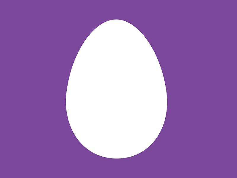 The Twitter egg was hatched in 2010: Twitter