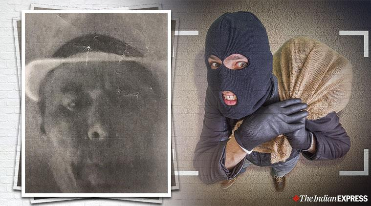 thief leaves photocopy of face behind, canada man photocopy face,