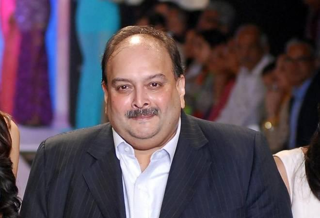 Choksi also refuted accusations by the Central Bureau of Investigation (CBI) and the Enforcement Directorate (ED) that he was not ready to join the probe in the PNB fraud case.