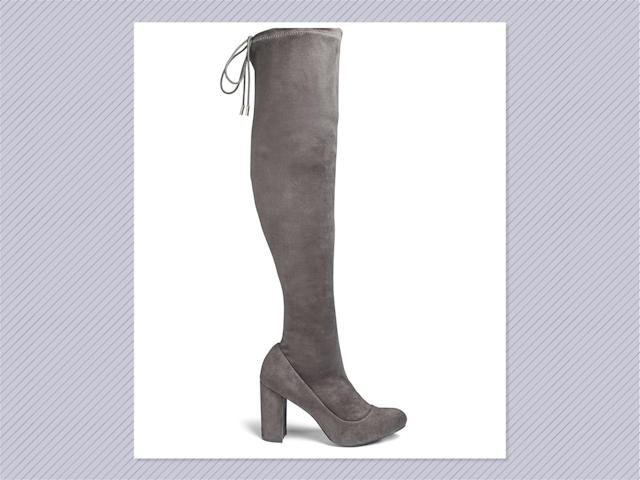 "<p>Sole Diva Sam boots, $83, <a href=""https://www.simplybe.com/en-us/products/sole-diva-sam-boots/p/BS202#&mainSearch=true&outletSearch=false"" rel=""nofollow noopener"" target=""_blank"" data-ylk=""slk:Simply Be"" class=""link rapid-noclick-resp"">Simply Be</a> (Photo: Simply Be) </p>"