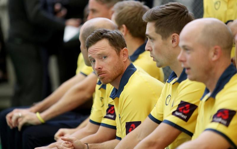 Will Ian Bell inspire Warwickshire to avoid another Division One relegation scrap?