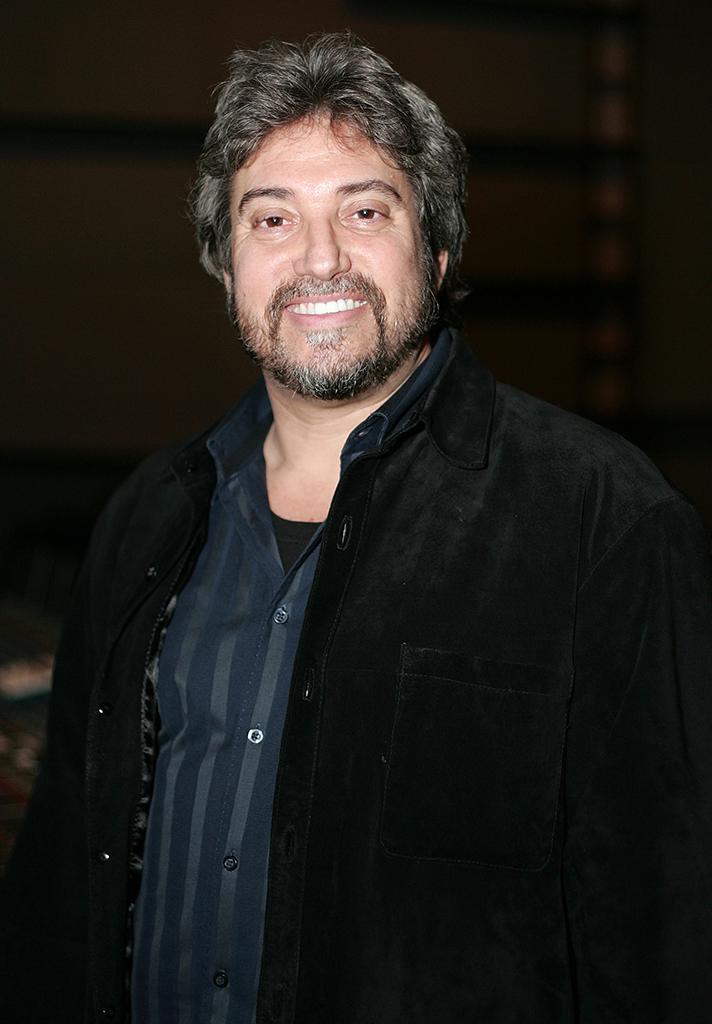 <p>The runner-up among all-time Oscar runners-up is this frequent soundman for Michael Bay, nominated each year from 2010 to 2013, and before that for <em>The Rock,</em> <em>Con Air,</em> <em>Armageddon,</em> <em>Pearl Harbor,</em> and the first two Sam Raimi <em>Spider-Man</em> movies. He's nominated this year for <em>13 Hours.</em> (Photo: Getty Images) </p>
