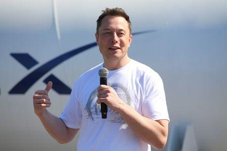 Elon Musk work ethic: 120 hour workweeks and sleeping on factory floor