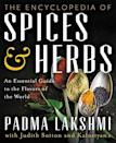<p>Take the learning a step further with <span><strong>The Encyclopedia of Spices and Herbs: An Essential Guide to the Flavors of the World</strong> by Padma Lakshmi</span> ($27). With inspiring photography and a wealth of historical knowledge and advice, the book will turn your kitchen into a global one.</p>