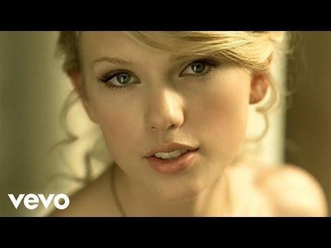 """<p>Written about a guy <a href=""""https://www.countryliving.com/life/entertainment/a27542227/taylor-swift-height/"""" rel=""""nofollow noopener"""" target=""""_blank"""" data-ylk=""""slk:Taylor Swift"""" class=""""link rapid-noclick-resp"""">Taylor Swift</a> almost dated, """"Love Story"""" follows the plotline of the play <em>Romeo and Juliet</em>—until the song's happy ending.</p><p><a href=""""https://www.youtube.com/watch?v=8xg3vE8Ie_E"""" rel=""""nofollow noopener"""" target=""""_blank"""" data-ylk=""""slk:See the original post on Youtube"""" class=""""link rapid-noclick-resp"""">See the original post on Youtube</a></p>"""