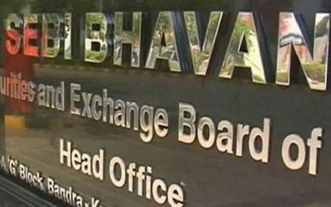 Insider trading: SEBI bans Reliance Industries from equity derivatives market for a year