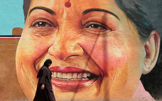 Jayalalithaa death row: Amma's medical reports made public, here's what they reveal