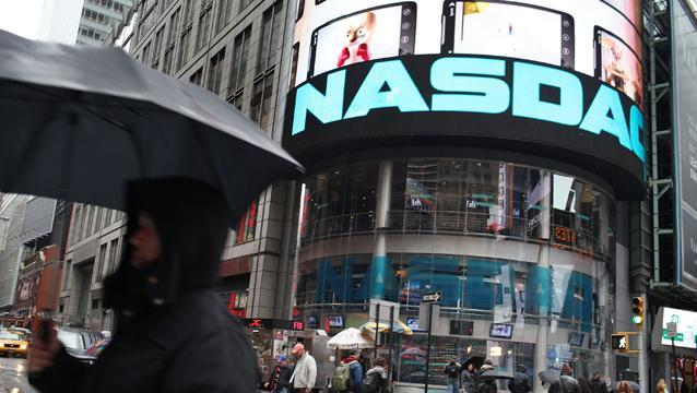 Human vs. Machines: Nasdaq Outage and Aftermath Expose Market's Weakness