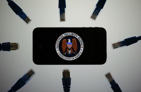 The NSA Collected 151 Million Phone Records In 2016