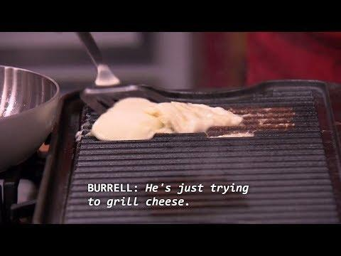 "<p>I never thought I'd find a show about trying to teach terrible cooks restaurant-quality meals would be so entertaining. But for twenty seasons, it has everything I'd ever want in a cooking show—some drama, hilarious graphics, interesting looking food (I say that nicely), and commentary about the difference between a stove and an oven. </p><p><a class=""link rapid-noclick-resp"" href=""https://go.redirectingat.com?id=74968X1596630&url=https%3A%2F%2Fwww.hulu.com%2Fseries%2Fworst-cooks-in-america-5bb3be18-6807-46cc-b15b-5bd8fe37f33c&sref=https%3A%2F%2Fwww.menshealth.com%2Fentertainment%2Fg33405172%2Fbest-reality-shows-all-time%2F"" rel=""nofollow noopener"" target=""_blank"" data-ylk=""slk:Stream it here"">Stream it here</a></p><p><a href=""https://www.youtube.com/watch?v=bQNCSWcrkJc"" rel=""nofollow noopener"" target=""_blank"" data-ylk=""slk:See the original post on Youtube"" class=""link rapid-noclick-resp"">See the original post on Youtube</a></p>"