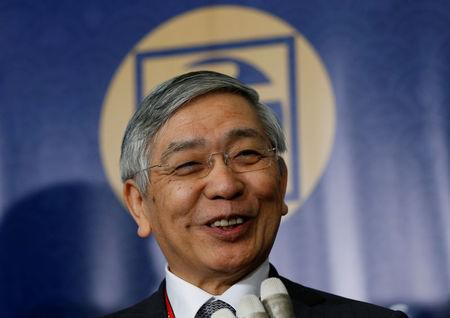 ADB hoping US will step up and help lead regional lender