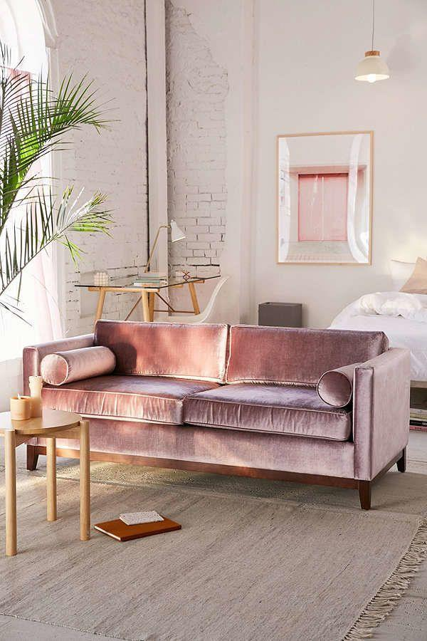 "<a href=""https://www.urbanoutfitters.com/shop/piper-petite-velvet-sofa?category=SEARCHRESULTS&color=053"" target=""_blank"">Shop it here</a>."