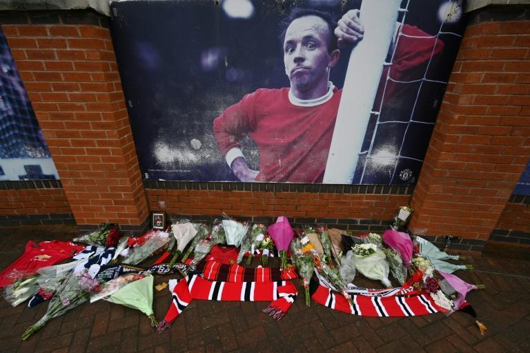 Players such as Stiles who suffer from dementia should be better looked after financially, his family said