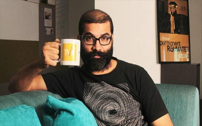 Is Arunabh Kumar absconding? Police unable to trace TVF founder