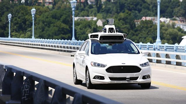 Uber's legal battle with Waymo, the self-driving car company spun-out from Google, could have serious implications, particularly for Uber.