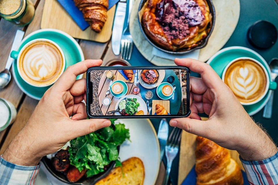 "<p>If you've always wanted to learn how to replicate professional digital photography on your iPhone, then sit down for a second.</p><p>With this course, students will learn how best to use their iPhone settings for taking a photo, use surrounding light to illuminate subjects, take impressive photos of landscapes and architecture, use shot composition and edit photos with Lightroom.</p><p>Course: 1.5 hours on-demand video, one downloadable resource, certificate on completion.</p><p>Price: £9.99</p><p><a class=""link rapid-noclick-resp"" href=""https://go.redirectingat.com?id=127X1599956&url=https%3A%2F%2Fwww.udemy.com%2Fcourse%2Fiphonephotography%2F&sref=https%3A%2F%2Fwww.elle.com%2Fuk%2Flife-and-culture%2Fculture%2Fg32447368%2Fonline-photography-courses%2F"" rel=""nofollow noopener"" target=""_blank"" data-ylk=""slk:SHOP NOW"">SHOP NOW</a></p>"