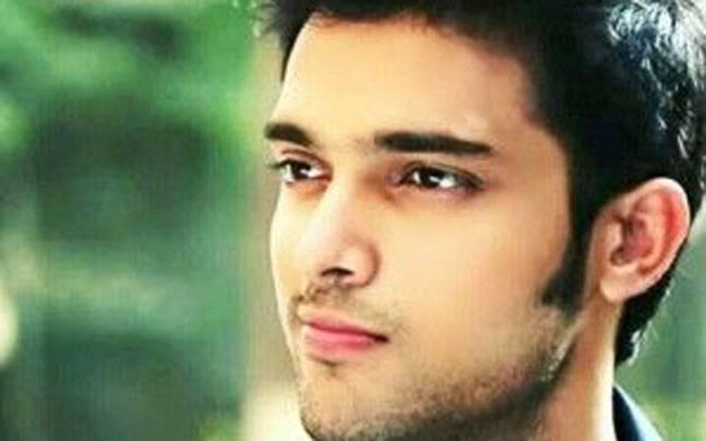 Mumbai: TV actor Parth Samthaan booked for molestation