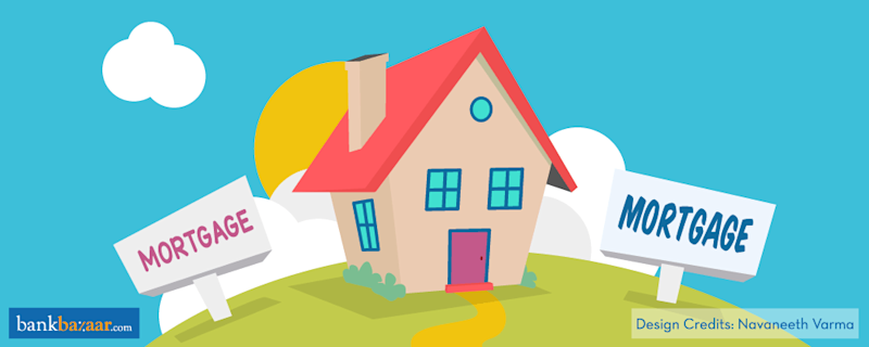 Useful Information About Second Mortgage Loan In India