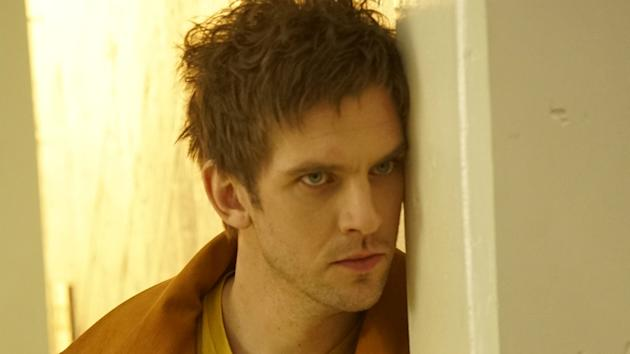 Marvel's Legion TV series gets a new trailer and February premiere date
