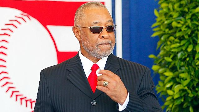 Hall of Famer Ozzie Smith has met a number of good shortstops in recent years.
