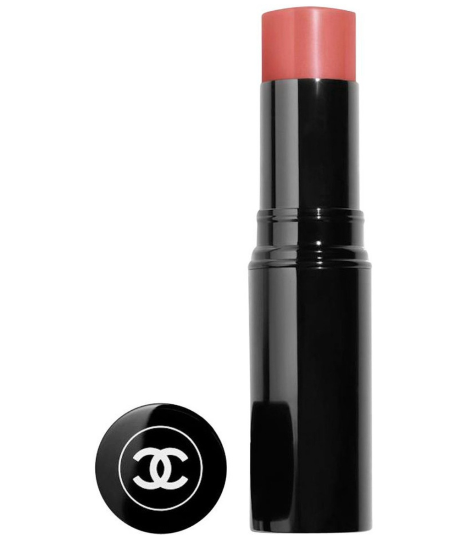 chanel $71 multi purpose glow stick
