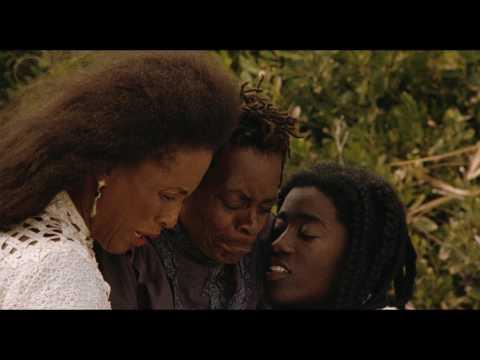 "<p>Julie Dash's daring landmark film - the first made by an African-American to have a wide release - is a poignant portrait of three generations of Gullah women (descendants of West African slaves)  in the early 1900s, and their decision to migrate from their sea island home off the coast of South Carolina to mainland America. Although Dash's film was unjustly overlooked by critics at the time, it is said to have influenced Beyoncé visual album Lemonade - Dust's poignant, historical imagery having inspired part of its aesthetic. Prolific filmmaker Ava duVernay has described Dash as ""the queen of it all"". </p><p><a class=""body-btn-link"" href=""https://player.bfi.org.uk/rentals/film/watch-daughters-of-the-dust-1991-online"" target=""_blank"">WATCH ON BFI PLAYER</a></p><p><a href=""https://www.youtube.com/watch?v=9zUsq_k6fGQ"">See the original post on Youtube</a></p>"