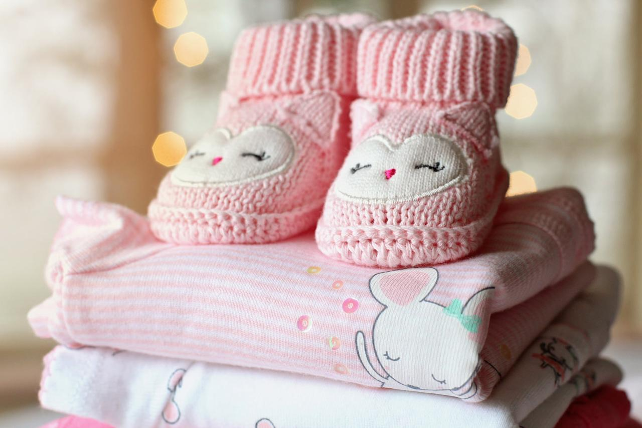"""<p>Some fabrics require special treatment to help preserve them. <a href=""""https://www.popsugar.com/family/Zipadee-Zip-Transitional-Sleep-Sack-Review-46160518"""" class=""""ga-track"""" data-ga-category=""""Related"""" data-ga-label=""""https://www.popsugar.com/family/Zipadee-Zip-Transitional-Sleep-Sack-Review-46160518"""" data-ga-action=""""In-Line Links"""">Sleepwear</a>, for example, is <a href=""""https://www.cpsc.gov/Business--Manufacturing/Business-Education/Business-Guidance/Childrens-Sleepwear-Regulations"""" target=""""_blank"""" class=""""ga-track"""" data-ga-category=""""Related"""" data-ga-label=""""https://www.cpsc.gov/Business--Manufacturing/Business-Education/Business-Guidance/Childrens-Sleepwear-Regulations"""" data-ga-action=""""In-Line Links"""">required by law to be flame resistant</a>, so be sure to follow the manufacturer's instructions when laundering so you don't compromise the fire-resistant coating.</p>"""