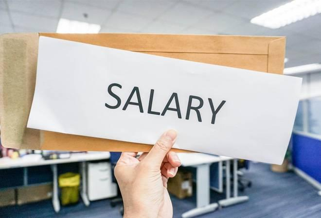 The government is reportedly mulling reforms in labour laws  to make sure employers do not keep basic income low in order to reduce  employees' contributions towards social security schemes.