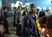 <p>Who can forget about Ja Rule appearing in the first film of the <em>Fast and Furious </em>series!? The rapper was only a minor character, but honestly, he made a big impact. </p>