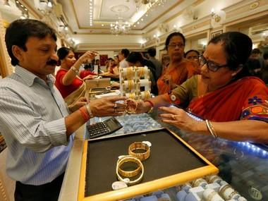 Gold jewellery hallmarking made mandatory from next year; here's all you need to know