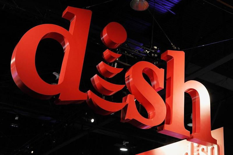 Dish Anywhere app now brings live TV and DVR recordings to Android TV