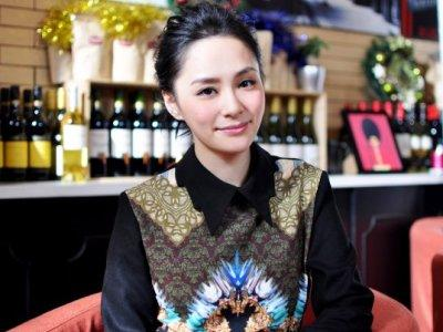 Valuable Nude pictures of gillian chung question