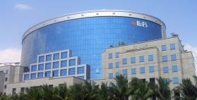 IL&FS seeks NCLT approval for wind energy arm sale