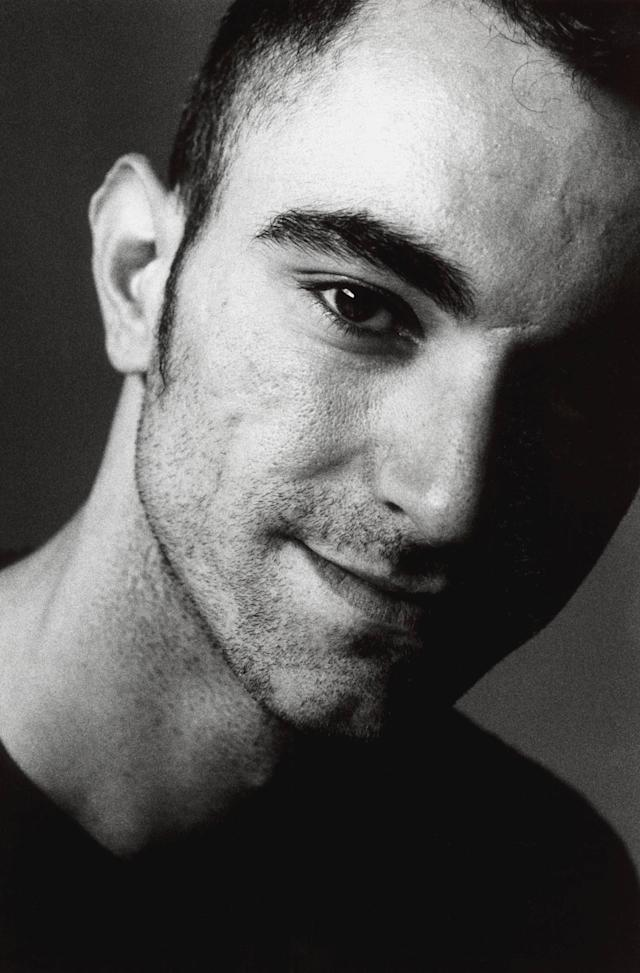 "<p>Robert Miles was a record producer, composer, musician and DJ best known for the 1996 composition ""Children."" He died May 9 after a nine-month battle with cancer. He was 47.<br> (Photo: Getty Images) </p>"